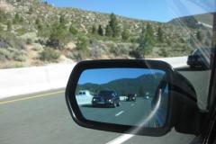Reno drive