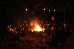 PSF 06 bonfire