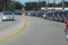 Highway 1 Drive