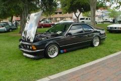 Barry M635